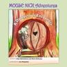 A Dangerous Encounter (Mouse Nick Adventures, #1)