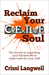 Reclaim Your Creative Soul by Crissi Langwell
