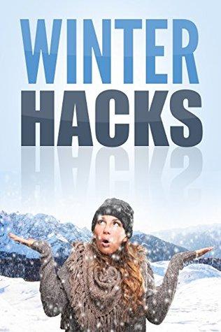 winter-hacks