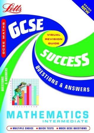 GCSE Maths Intermediate