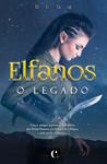 Elfanos - O Legado by Dud@