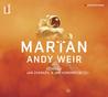 Marťan by Andy Weir