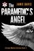 The Paramedic's Angel