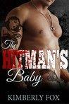 The Hitman's Baby