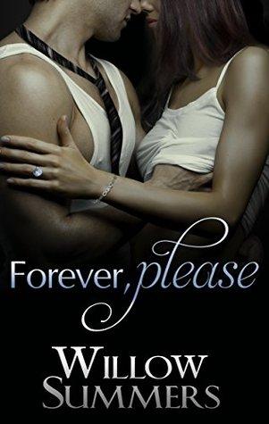Forever, Please