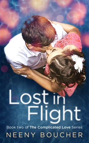 Lost in Flight