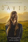 David (The Unseen, #3)