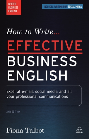How to write effective business english excel at e mail social 26893450 altavistaventures Choice Image