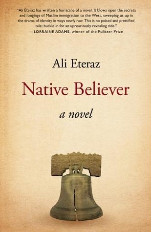 Native Believer By Ali Eteraz