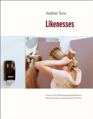 Likenesses