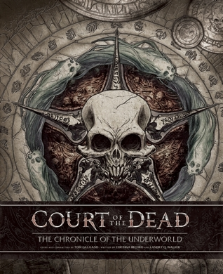 https://www.goodreads.com/book/show/25246596-court-of-the-dead