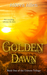 Golden Dawn (Unborn Trilogy...