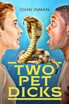 Two Pet Dicks by John Inman