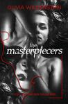 The Masterpiecers by Olivia Wildenstein