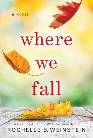 Where We Fall