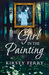 The Girl in the Painting (T...