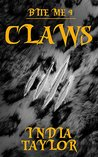 Claws (Bite Me #4)