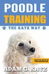 Poodle Training: ...