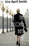 "The Second Best Time (""Charlie Series"" Book 3)"