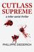 Cutlass Supreme (Cutlass Supreme, Episode 3)