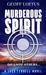 Murderous Spirit (Jack Tyrr...