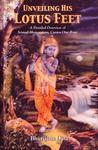 Unveiling His Lotus Feet: A Detailed Overview of Śrīmad-Bhāgavatam Cantos One-Four
