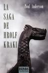 La saga de Hrolf Kraki by Poul Anderson