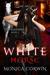 On a White Horse (Revelatio...