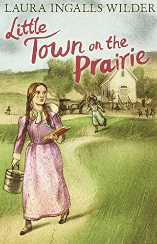 Community events in Grand Prairie, TX