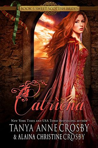 catrona-a-sweet-scottish-medieval-romance