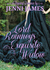 Lord Romney's Exquisite Widow (Regency Romance, #2) by Jenni James