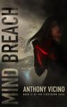 Mind Breach (Firstborn Saga #2)