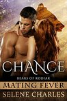 Chance (Bears of Kodiak, #1)