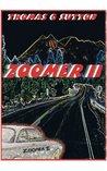 Zoomer II