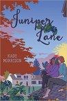 Juniper Lane