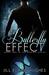 Butterfly Effect by Jill Elaine Hughes