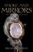 Smoke and Mirrors by Melanie Hatfield
