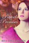 A Parcel of Promises