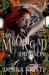 The Moorigad Dragon (Age of the Hybrid, #1)
