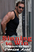 Sinning to Win (Southern Sin 3)