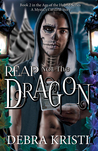 Reap Not the Dragon (Age of the Hybrid, #2)