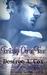 Fantasy Come True by Desiree A. Cox