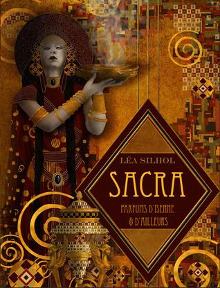 sacra-parfums-d-isenne-et-d-ailleurs-i-aucun-coeur-inhumain