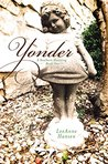 Yonder (A Southern Haunting Book 1)