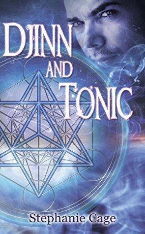 Djinn and Tonic
