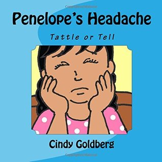 Penelope's Headache: Tattle or Tell