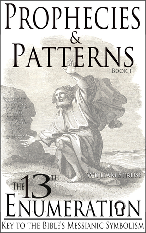 13th book of the bible
