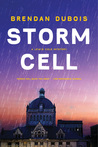 Storm Cell (Lewis Cole, #10)