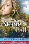 Stone Fall (High Tide Suspense Book 3)