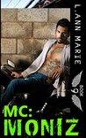 Moniz (MC, #9)